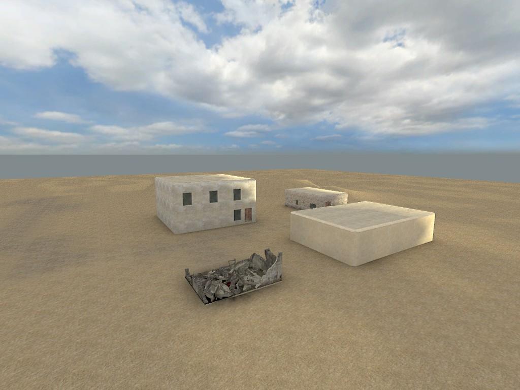 Rp_Pig Military RP by KaczkaPiggy | garrysmods org