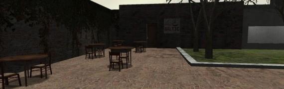 ks_courtyard_v2.zip