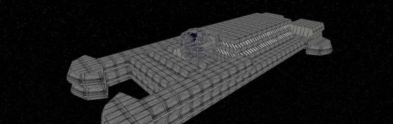 ultrabenbooyah's_space_base.zi