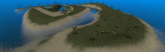 gm_sd_island