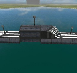 beta_battleship.zip For Garry's Mod Image 1
