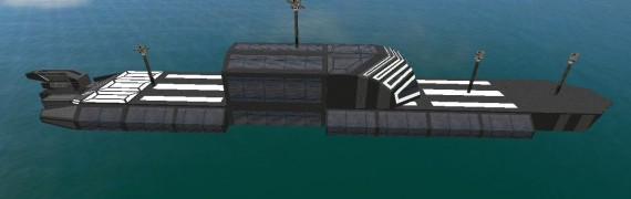 beta_battleship.zip
