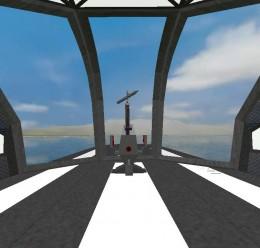 beta_battleship.zip For Garry's Mod Image 3