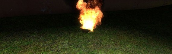flaming_shoe_launcher.zip