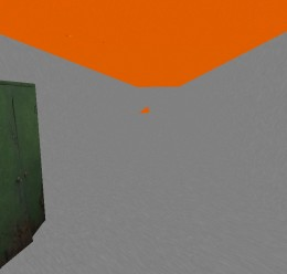 gm_test For Garry's Mod Image 3