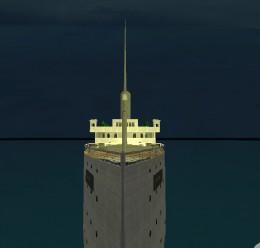 HMHS Bralliant [READ DESC] For Garry's Mod Image 3