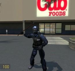 killing_floor_survivor_players For Garry's Mod Image 2