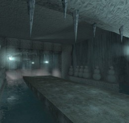 dr_bb_glacier_a1.zip For Garry's Mod Image 3