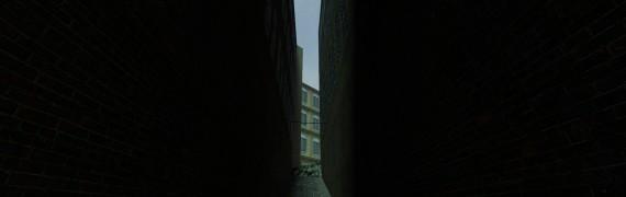 ttt_alley