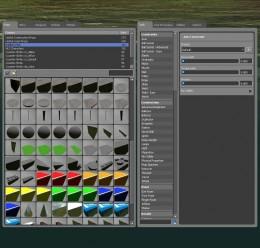 Builders Pack V2 For Garry's Mod Image 2