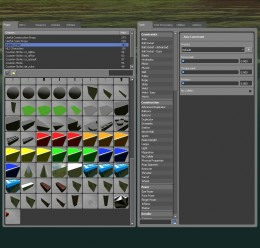 Builders Pack V2 For Garry's Mod Image 3