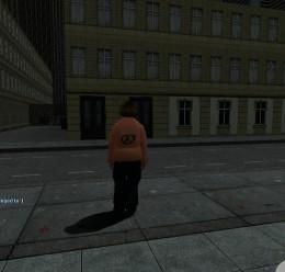 Gaben SNPC For Garry's Mod Image 3