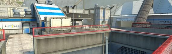 ttt_hydropower_a2