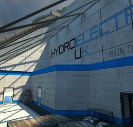ttt_hydropower_a2 For Garry's Mod Image 2