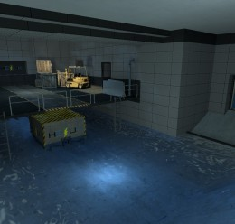 ttt_hydropower_a2 For Garry's Mod Image 3