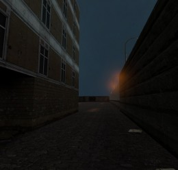 Night Land (beta) For Garry's Mod Image 3