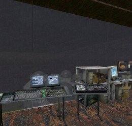 nuclear_power_plant.zip For Garry's Mod Image 2