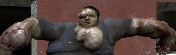 Gabe Newell Boomer