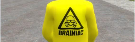 brainiac.zip