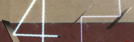 laserstool.zip