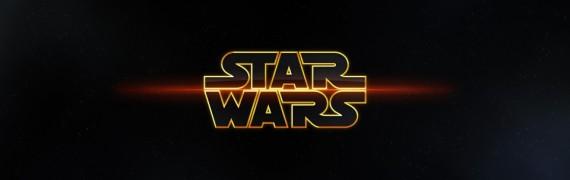 StarWarsRp-Gamemode