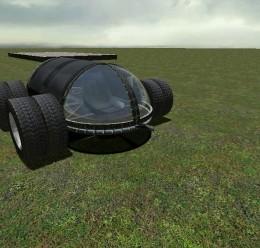 car!.zip For Garry's Mod Image 1