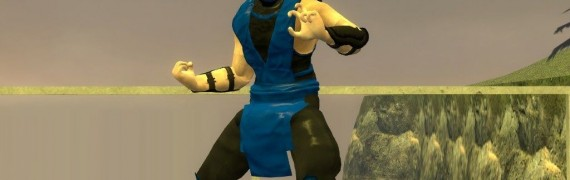 mortal_kombat_klassic_ninjas_u