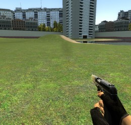 CS 1.6 advanced SWEPS  For Garry's Mod Image 1
