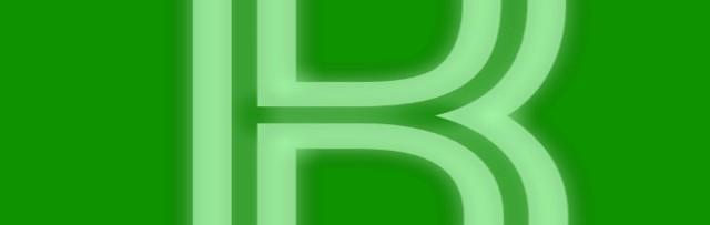 Rowsond Nextbot For Garry's Mod Image 1