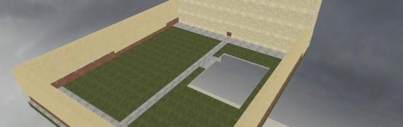 hotel_construct.zip