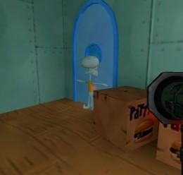 spongebob For Garry's Mod Image 3