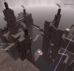 infectedwars_public_1.2.zip For Garry's Mod Image 3