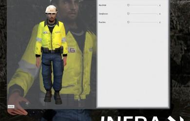 Markku 'Mark' Siltanen For Garry's Mod Image 2