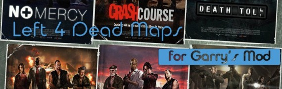 left_4_dead_maps.zip
