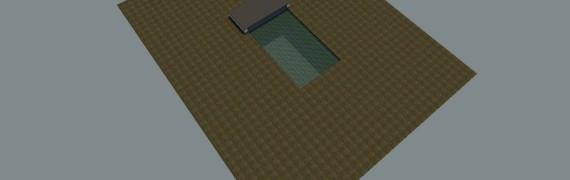 gm_smallbuild_v2.zip