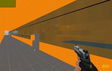 deathrun_co0kie_beta.zip For Garry's Mod Image 2