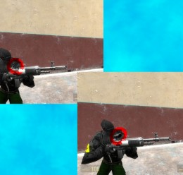 m14-finall.zip For Garry's Mod Image 3