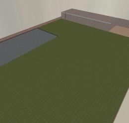 SandboxMap For Garry's Mod Image 1