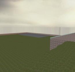 SandboxFun For Garry's Mod Image 1