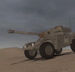 Karbine's ACF GoFast Pack  For Garry's Mod Image 1