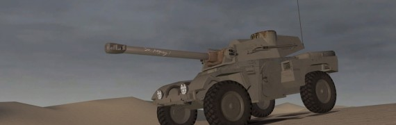 Karbine's ACF GoFast Pack