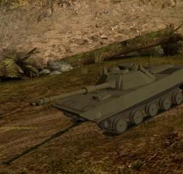 Karbine's ACF GoFast Pack  For Garry's Mod Image 3