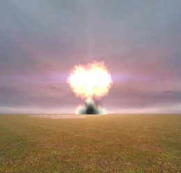25432_nuke_3fullfix.zip For Garry's Mod Image 2