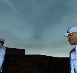 Civil War Soldiers For Garry's Mod Image 1