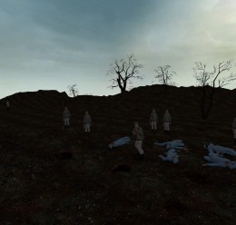 Civil War Soldiers For Garry's Mod Image 3