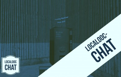 LocalOOC Chat (LOOC) For Garry's Mod Image 2