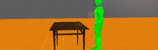 The Something For Garry's Mod Image 1