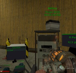 Bens Power System For Garry's Mod Image 2