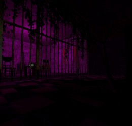 Hylophobia [Co-op. and Single] For Garry's Mod Image 3