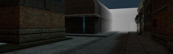 rp_citywide_night.zip